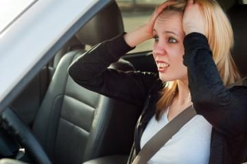 Panico, attacco di panico, sintomi panico, tachicardia, palpitazioni, fastidio al petto, ansia, agitazione, stress, rimedi, come guarire