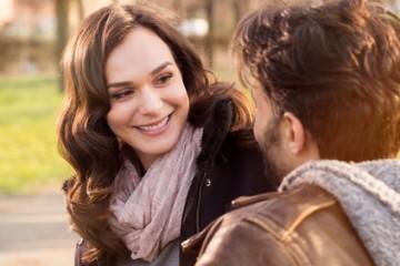 Assertività, significato assertività, come comunicare, emozioni, bisogni, nei rapporti di coppia, genitori figli, con colleghi, come arrabbiarsi