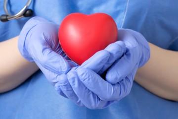ipertensione arteriosa, pressione alta